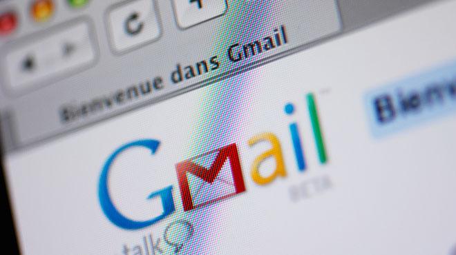 Publicité ciblée: Google ne lira plus vos mails sur Gmail, promis !