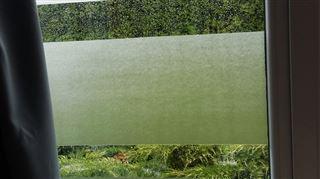 Prévisions météo- un peu de pluie avant le retour de la chaleur 5
