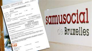 Nous avons eu accès à la comptabilité du Samusocial- des milliers d'euros disparus et un cadeau fiscal de 220.000 euros 4