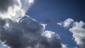 Prévision météo: après la chaleur, la pluie?