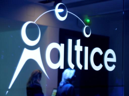 Altice poursuit sa stratégie de convergence au Portugal — Médias-télécoms