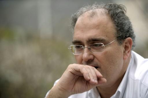 Soupçons d'emplois fictifs en Corse: l'ex-député Giacobbi en garde à vue