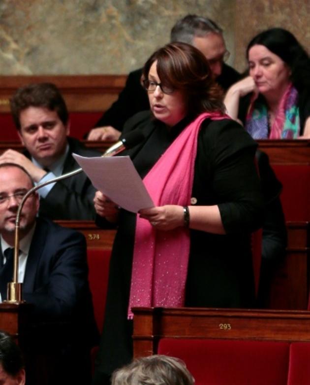 Des écologistes à Macron, parcours d'un ambitieux — François de Rugy