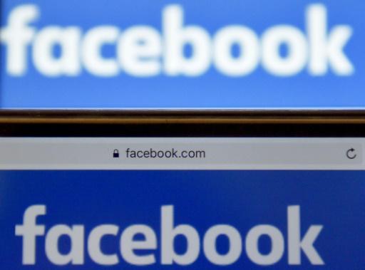 Facebook va diffuser en direct des matchs de la Ligue des champions