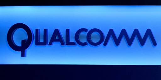 Qualcomm porte plainte contre Apple et menace l'iPhone 8