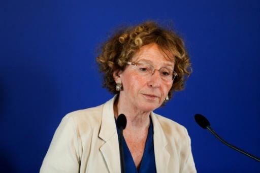 Affaire de Las Vegas : que reproche-t-on à Muriel Pénicaud ?