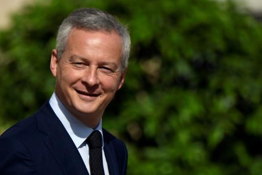 Épargne : Emmanuel Macron va-t-il taxer le livret A ?