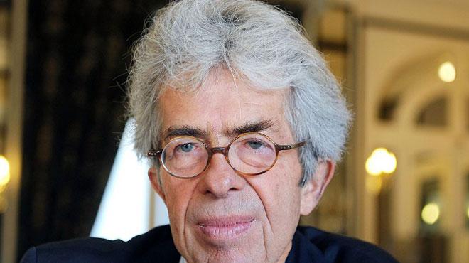 Affaire Grégory : L'ex juge Jean-Michel Lambert retrouvé mort