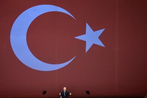 L'Autriche interdit la visite d'un ministre Turc