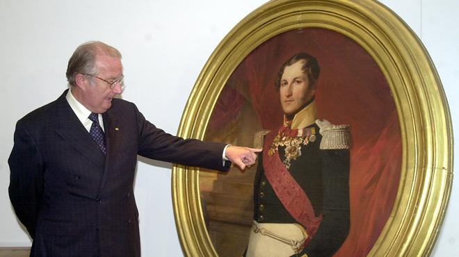 Retour sur l'histoire de notre famille royale: qui sont les Cobourg aujourd'hui? Quel est leur héritage en Europe?