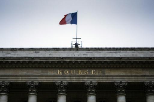 Marché: la Bourse de Paris temporise avant les résultats US