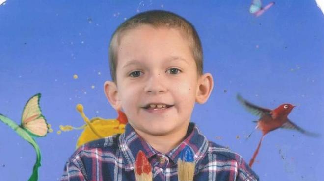 Rectification concernant l'appel à témoins : Tiago, 9 ans, vient d'être retrouvé!