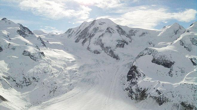 Un habitant d'Awans décède lors d'un accident d'alpinisme dans les Alpes