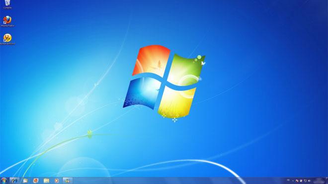 C'est la fin d'une époque! L'un des logiciels les plus connus de Microsoft ne sera plus disponible