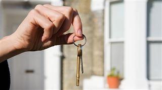 De plus en plus de Belges font appel aux chasseurs d'appart'- mais quelle est la différence avec un agent immobilier? 4