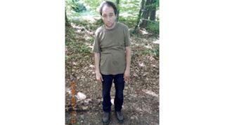 Fin de la chasse à l'homme en Suisse- l'homme à la tronçonneuse a été arrêté 7