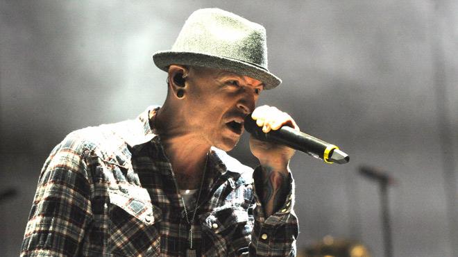 Linkin Park ne pourra JAMAIS remplacer son chanteur: le groupe sort de son silence