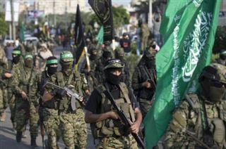 Terrorisme- la justice européenne maintient le Hamas sur la liste noire de l'UE
