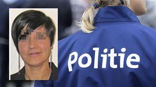 Encore un drame en Flandre- une célèbre neurochirurgienne est suspectée d'avoir tué sa fille de 14 ans 2