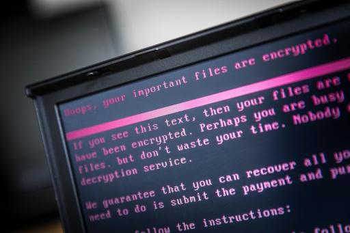 Etats-Unis: arrestation du hacker qui avait  stoppé le virus WannaCry
