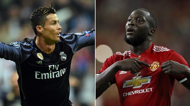 Duel prestigieux entre le Real Madrid et Manchester United ce soir en Supercoupe d'Europe: qui part favori?