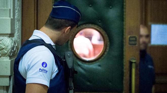 Un habitant de Juprelle a fait vivre un calvaire à tous ses voisins: il est condamné à une peine de prison