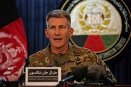 Un dirigeant de l'État islamique tué dans l'est de l'Afghanistan