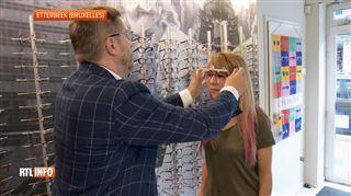Le prix des lunettes reste exorbitant et les opticiens ne signent pas le code de bonne conduite- Il y a certainement des abus, avoue l'un d'eux 3
