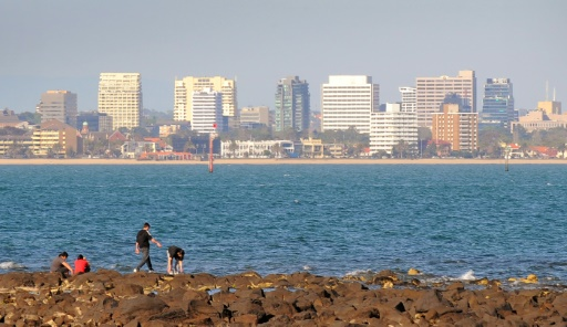 Quelles sont les villes les plus agréables à vivre dans le monde?