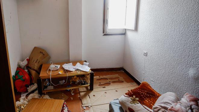 Attentats en Espagne- L'imam disparu au centre de l'enquête s'est rendu en Belgique 1