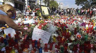 Attentat de Barcelone- une victime belge est toujours dans un état critique 3
