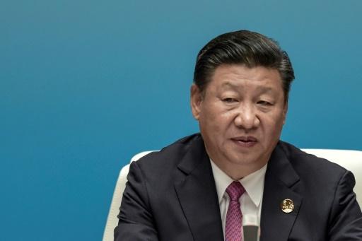 Pyongyang dit avoir conçu une bombe H destinée à un ICBM